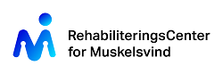 RehabiliteringsCenter for Muskelsvind